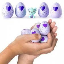 senarai harga durable hatchimals glittering garden hatching egg educational easter gift terkini di malaysia