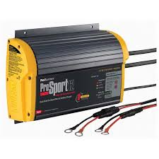 mounted battery chargers west marine 2 bank battery charger wiring diagram at 2 Bank Marine Battery Charger Diagram