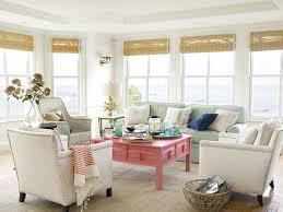 stunning home decorating websites pictures interior design ideas