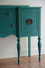 turquoise painted furniture ideas. Perfect Painted Turquoise Antique Furniture Diy Best 25 Painted Ideas  Only On Pinterest  Throughout