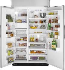 kitchenaid 48 refrigerator. Main Feature Kitchenaid 48 Refrigerator E
