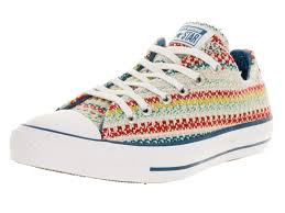 converse price. cheap price - converse chuck taylor all star ox casual shoes womens f183z r