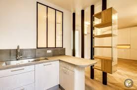 half open kitchen design. furnishings in vogue: the semi-open kitchen half open kitchen design