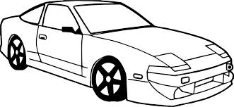 Vintage porsche race cars on wiring diagram bmw r cs