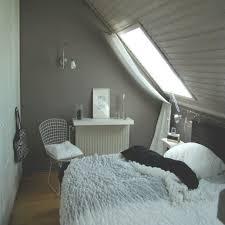 Schlafzimmer Mit Dachschragen Gestalten Wcdfacorg