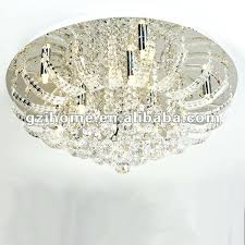 remote control chandelier home and interior best choice of remote control chandeliers in battery operated chandelier remote control chandelier