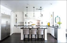 white kitchen cabinets with quartz countertops white quartz inspirational white kitchen cabinets new kitchen with