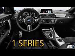 2018 bmw hatchback. perfect bmw 2018 bmw 1 series interior 5door hatchback for bmw hatchback f