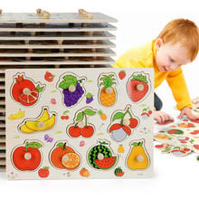 Best value <b>Fruit Shapes</b> Plastic <b>Toys</b> – Great deals on <b>Fruit Shapes</b> ...