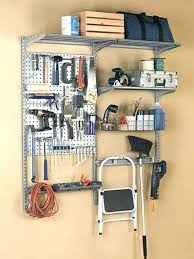 tool wall storage tool organizer wall garage wall storage system and tool organizer image tool wall organizer storage wall mounted tool storage cabinets