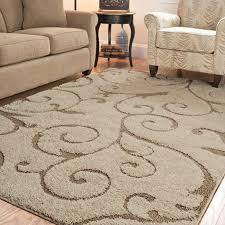 peachy design area rugs 10 x 12 4