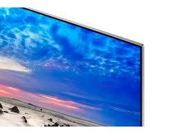 samsung 65 inch 4k tv. samsung 65 inch 4k ultra hd smart tv un65mu8000f uhd 4 4k tv