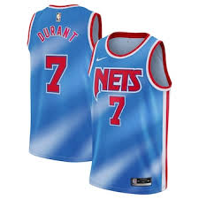 If you want to custom, please contact with us. Kevin Durant Jerseys Kevin Durant Shirts Basketball Apparel Kevin Durant Gear Nba Store