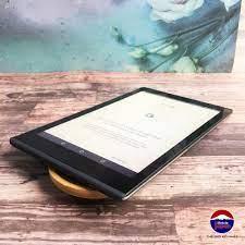 Máy tính bảng Ellipsis 8 HD wifi Chính Hãng -Chip lõi tám, Ram 3GB,Mới Like  New giá cạnh tranh