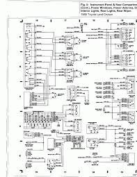 electric antenna wiring diagram wiring diagram civic 99 00 power antenna help pakwheels forums power antenna wiring diagram ford vw