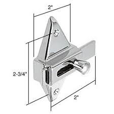 Bathroom Stall Parts Custom Latch For Bathroom Stall Door Amazon