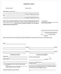 Notarized Letter Of Guardianship Sample Legal Guardianship Form 7 Download Documents In