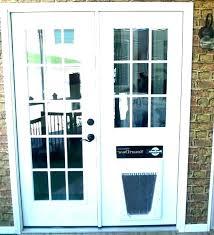 door with doggie door dog door for sliding glass pet doors insert inserts patio energy patio door with doggie door replace sliding glass