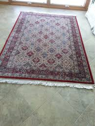 area rugs and pads scottsdale az