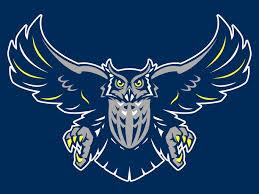 rice university owl logo. Wonderful Logo With Rice University Owl Logo
