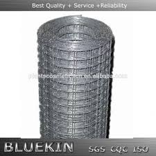 concrete wire mesh lowes concrete auto wiring diagram database lowes concrete reinforcement wire mesh lowes concrete on concrete wire mesh lowes