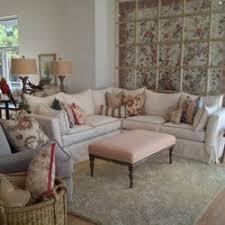quatrine custom furniture. photo of quatrine custom furniture dallas tx united states contemporary sectional and w