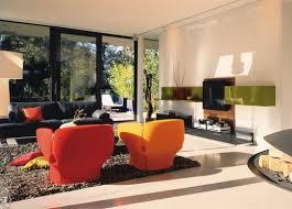Amazing ... Nice Design Unique Living Room Ideas Ingenious Ideas Unique Living Room  ... Good Looking