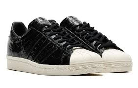 adidas superstar patent leather pack