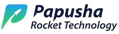 Image result for papusha bounty