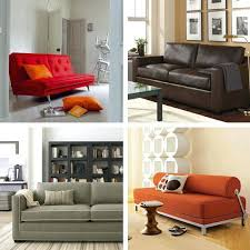 used furniture nyc free delivery furniture delivery nyc yelp cheap furniture delivery nyc nice sleeper sofa nyc with contemporary sleeper sofa nyc daybeds and sleepers at abc home