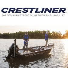 original crestliner boat parts and accessories online catalog Evinrude Ignition Switch Wiring Diagram Crestliner Wiring Diagram #22