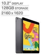 iPads & Tablets | Costco