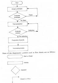 essay on total quality management words clip image002