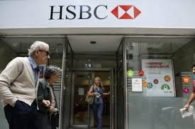Hsbc Unit Faces Fraud Charges In Argentina South China
