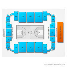 Kennesaw State Football Seating Chart Florida International Panthers At Kennesaw State Owls Mens