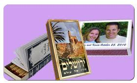 personalized matches for weddings. personalized matchboxes, matchbooks \u0026 matches as favors / novelties for wedding, corporate promotional giveaway weddings