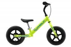 Велосипеды WELT — купить велосипед WELT в Москве, цены ...