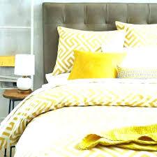 mid century modern bedding. Mid Century Modern Duvet Covers Bedding Sets Style