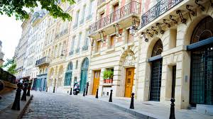 Hotel Mercure Paris Sud Parc Du Coudray Book A 3 Or 4 Star Hotel At The Best Price Mercure America