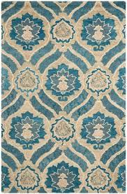 teal blue rug teal blue bathroom rugs teal blue rug