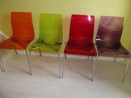 bright coloured furniture. Bright Coloured Furniture. Excellent Plastic Dining Chairs Acrylic Multi Plastic: Full Furniture T