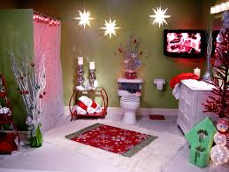 how to decorate a bathroom. decoration how to decorate a bathroom