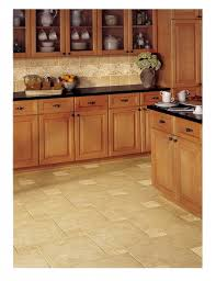Kitchen Tile Floor Patterns Kitchen Flooring Design Kitchen Floor Design Ideas Trends Kitchen