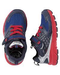 Stride Rite Made2play Breccen Sneaker Oshkosh Com