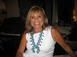 Bonnie Rosenblatt from Pennsylvania Phone Number, Address, Public ...