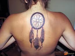 значение татуировки ловец снов 14 фото тату