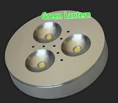 amax lighting 2625. Led Under Cabinet Puck Light 12v Round Bathroom Amax Lighting 2625