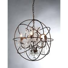 orbit chandelier warehouse of planet shaker ii crystal patrick townsend replacement bulbs