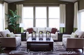 Contemporary Sunroom Furniture Modern Sunroom Furniture Ideas Buddyberriescom