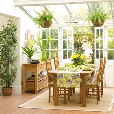 conservatory lighting ideas. Conservatory Lighting Ideas D